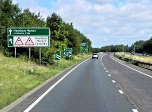 Earlier Driving Test dates Goodmayes, London