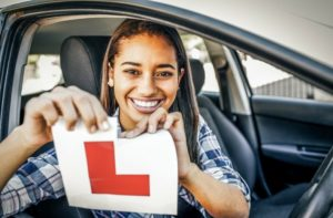 Last Minute Driving Test Cancellations Enfield, London