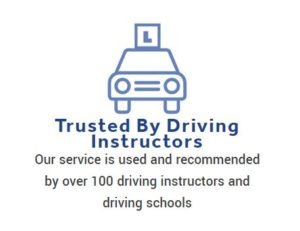 Driving Test Cancellations Tolworth, London