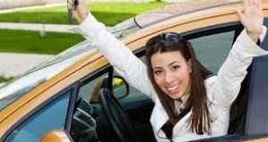 Fast Track Driving Test Cancellations Tolworth, London