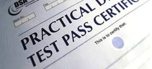 Last Minute Driving Test Cancellations Mill Hill, London