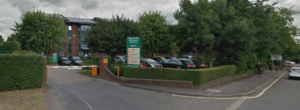Cancellation driving test ready to book at Mill Hill
