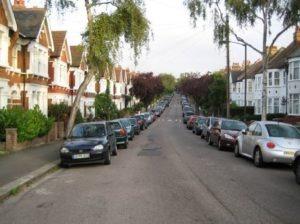 Quick Driving Tests Borehamwood, London
