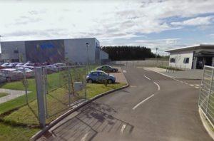 Short Notice Driving Test Aberdeen South