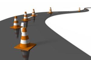 Ashford Driving Test Centre Important Information