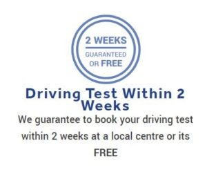 Driving Crash Courses Luton