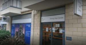 DTC Driving Crash Courses Greenford
