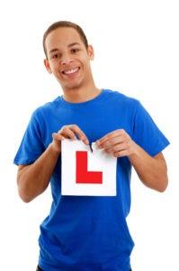 Last Minute Driving School Farnborough