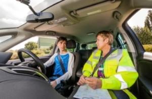 Last Minute Emergency Driving Instructor Coldfield, Birmingham