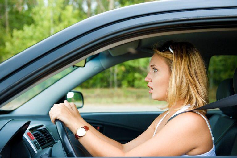 anxious-drivers